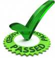 Our NEBOSH course pass rates are high thanks in part to the scheduling of the course dates