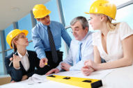Health and safety consultancy services