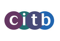 CITB Courses at Associated Training and Consultancy