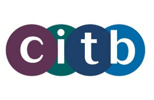 CITB Construction Courses