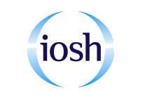 IOSH training by ATC