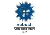 After passing a CITB course a number of delegates go on to take the NEBOSH Construction Certificate qualification with us