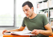 Revising for the NEBOSH Diploma assessments is essential